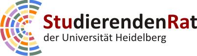 Studierendenrat der Universität Heidelberg