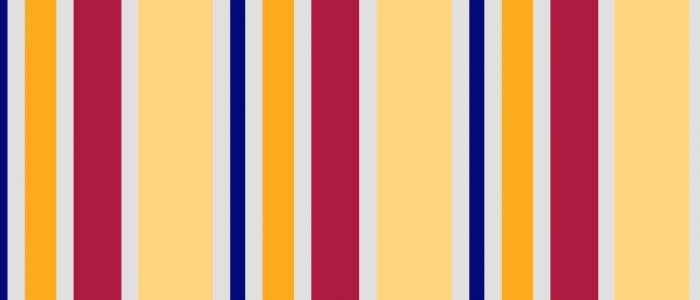 Farben des fzs