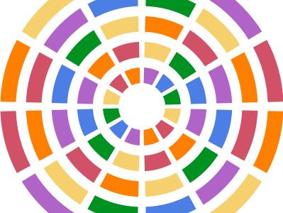 StuRa-Logo