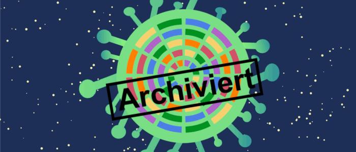 Corona-Archiv