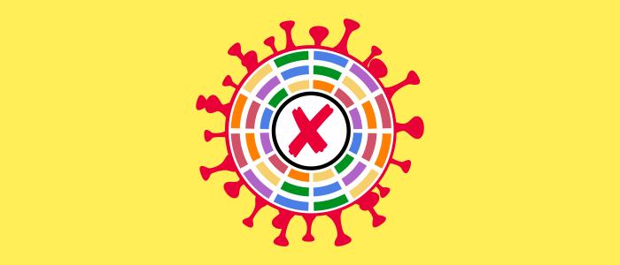 Wahlen in Corona-Zeiten